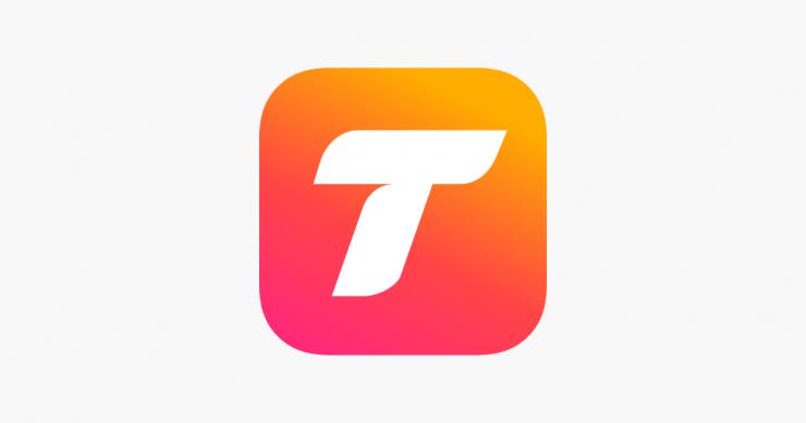 Fix Tango Error