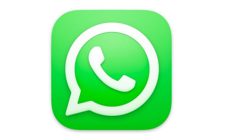 Fix WhatsApp Not Sending Messages on iPhone