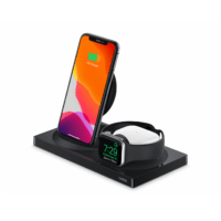 Fix Wireless Charging Not Working on iPhone