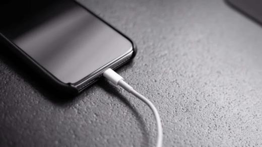 Fix battery discharging quickly in iOS 15
