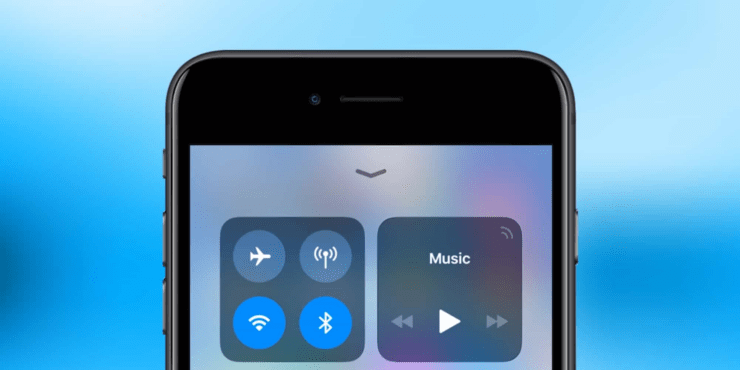 Fix iPhone Can't Connect to Bluetooth Device