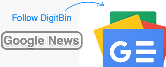 Follow_DigitBin_on_Google_News_Platform