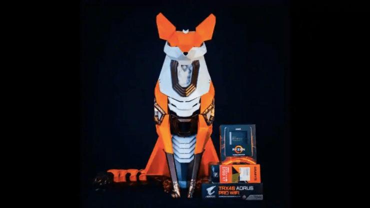 Fox-My-Box-Kitsun_Fox-My-Box