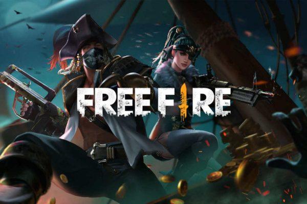 Free Fire Hack Apps
