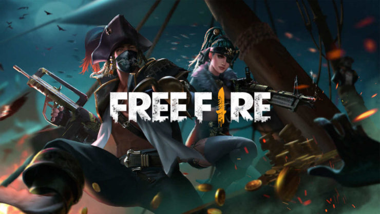 Free Fire Hack Apps