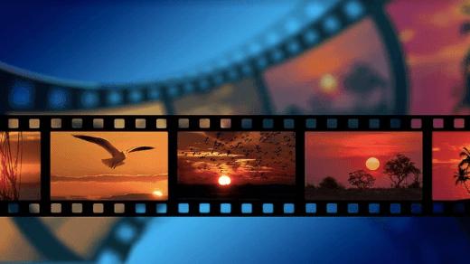 Free Movie Online Sites
