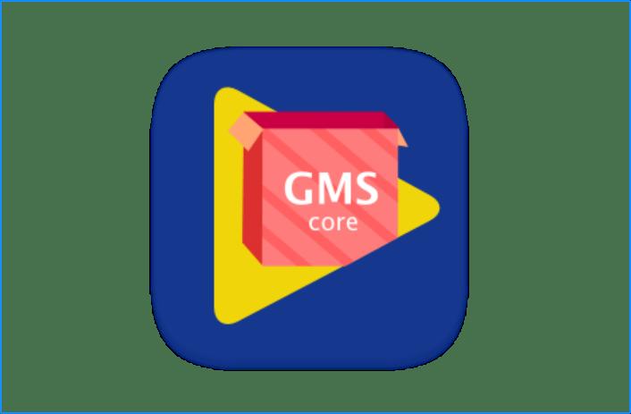 GMS_Intaller_Huawei