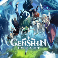 Genshin Impact Cannot Open on PC Fix