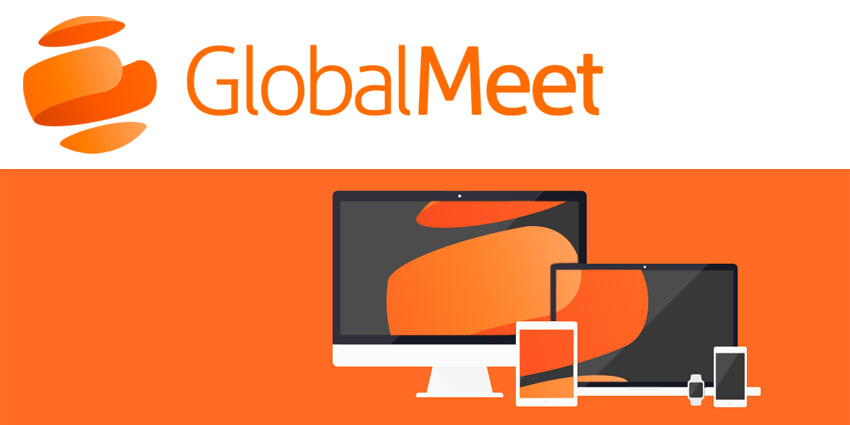 GlobalMeet Collaboration