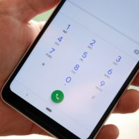Google Phone Beta APK
