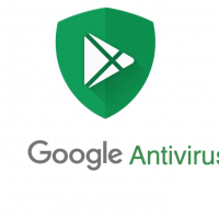 Google Antivirus APK Download for Android