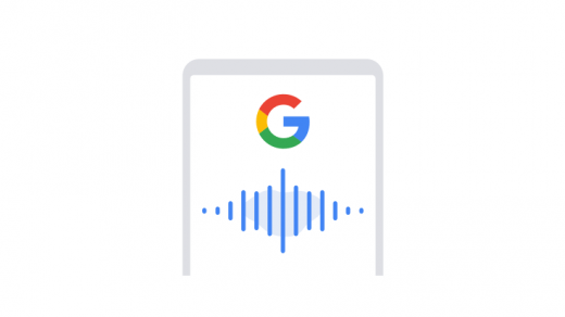 Google Lists 100 Most Hummed Songs to Google Assistant
