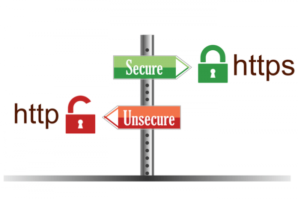 HTTPS Everywhere Android
