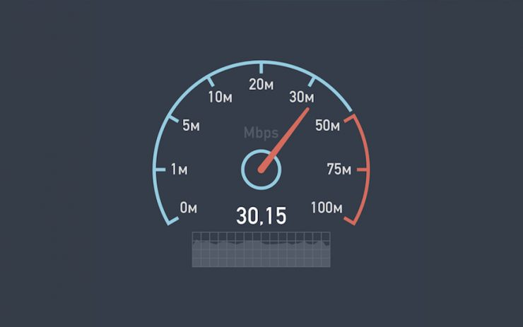 How to Increase Download Speeds on Android?