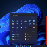 How to Customize the Windows 11 Action Center
