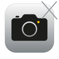 How to Disable Camera on iPhone Lock Screen