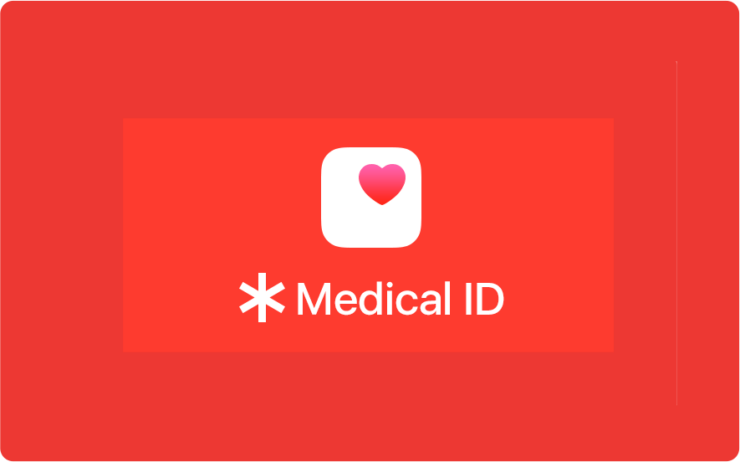 How to Setup Medical ID on iPhone for Emergency?