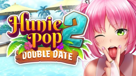 HuniePop Android APK Alternatives