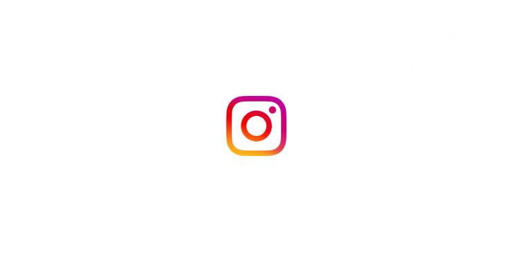 Instagram Video Downloader iPhone