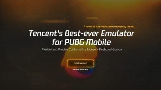 Install App APK on Gaming Buddy