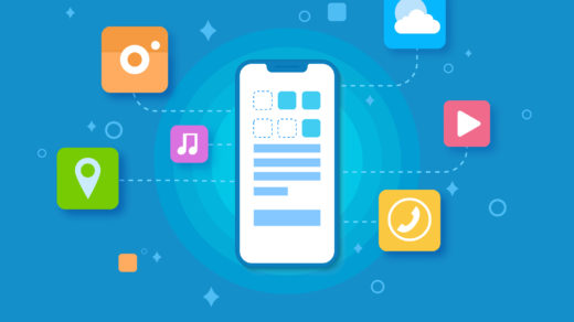 Install IPA on iPhone and iPad