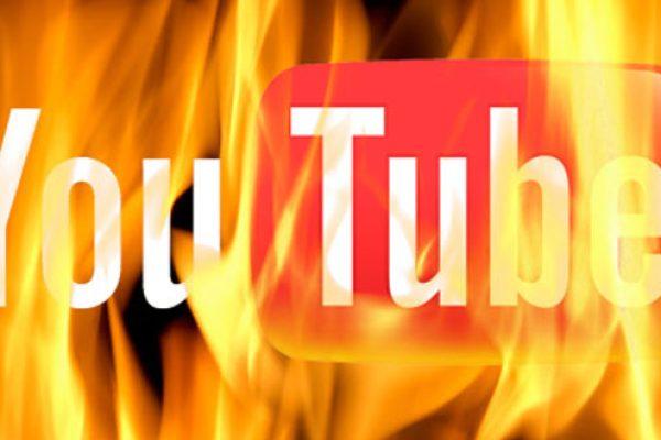 Install YouTube App on Fire TV 2018