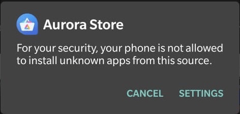 Install_Apps_from_Unknown_Sources