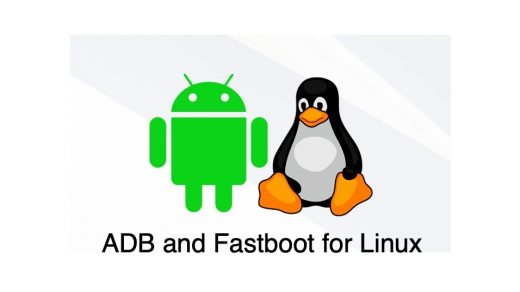 Install and Use ADB & Fastboot on Linux PC