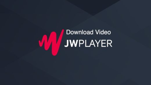 JW Player Video Download