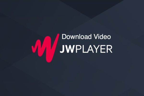 JW Player Video Download