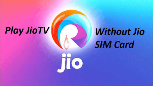 Download JioTV Mod Apk