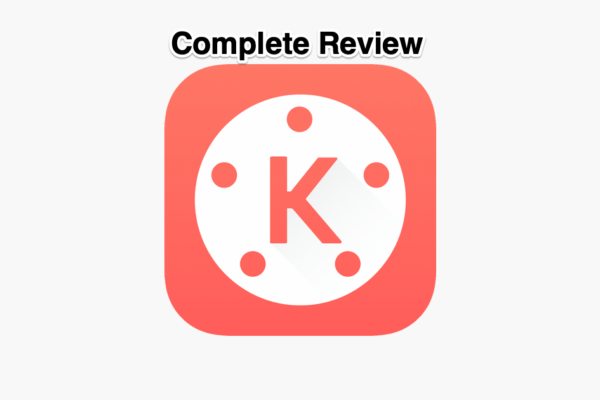 KineMaster Review
