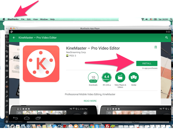 Kinemaster_for_PC
