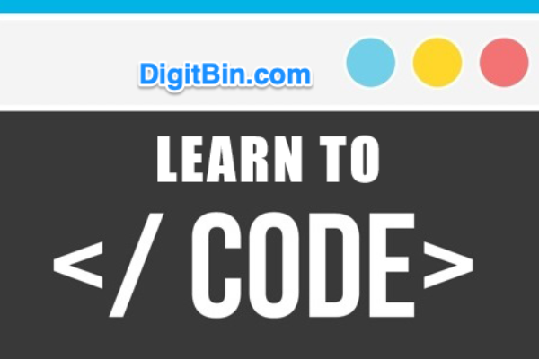 Learn_Coding_Apps