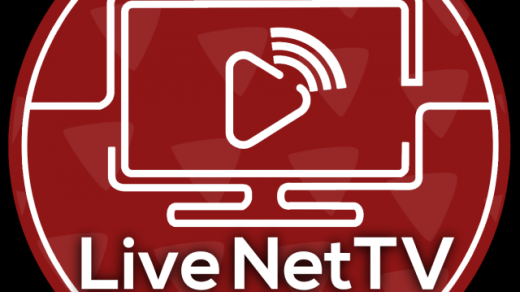 Live Net TV error Fix