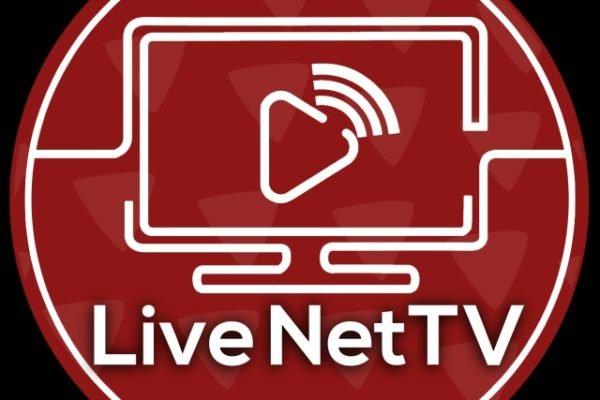 Live Net TV APK Download