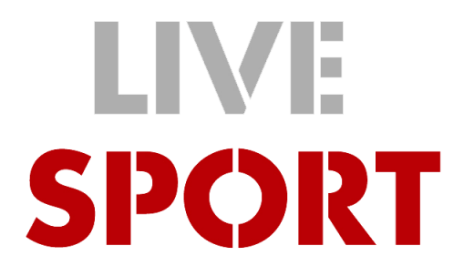 Live TV Sports for Android