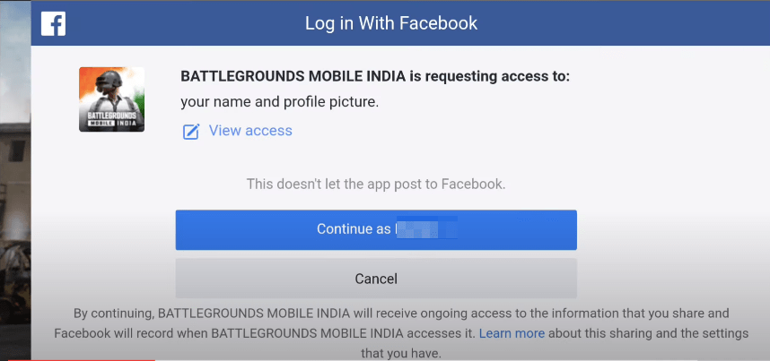 Login_with_your_Account