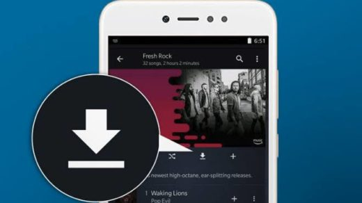 MP3 Music Downloader APK Apps