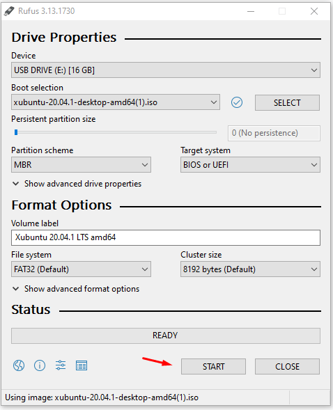 Make_Bootable_USB_Drive_-_5