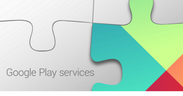 MicroG Google Play Services Alternative