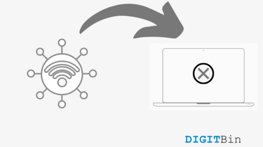 Mobile Hotspot Not Connecting to Windows 11 WiFi