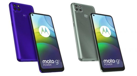 Moto-G9-Power-With-6000mAh-Battery