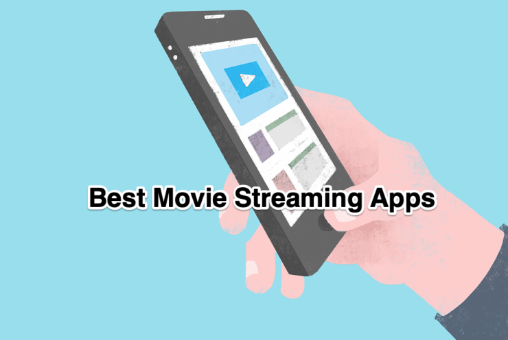 Movie_Apps_for_iPhone_and_iPad