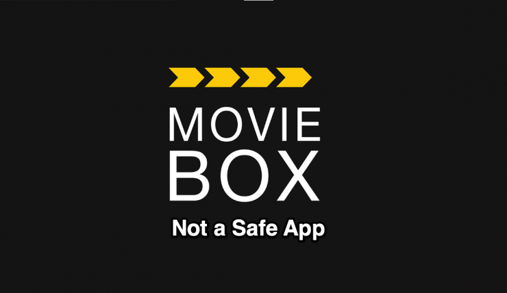 Moviebox Pro Review