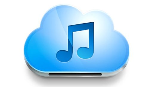 Music Downloader Sites Free