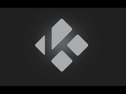 No Audio, Only Video Kodi Fix