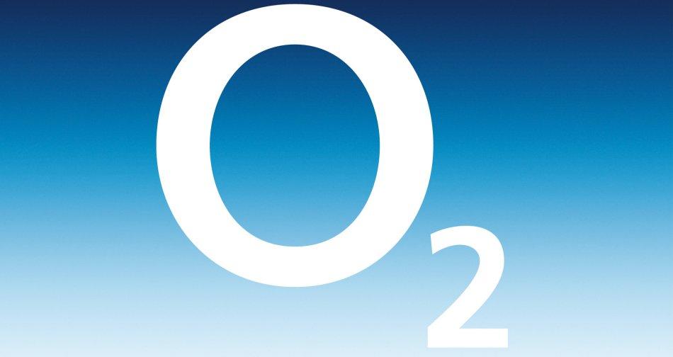 O2 Network