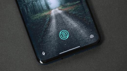 OnePlus 7 Pro Fingerprint Scanner Not Working