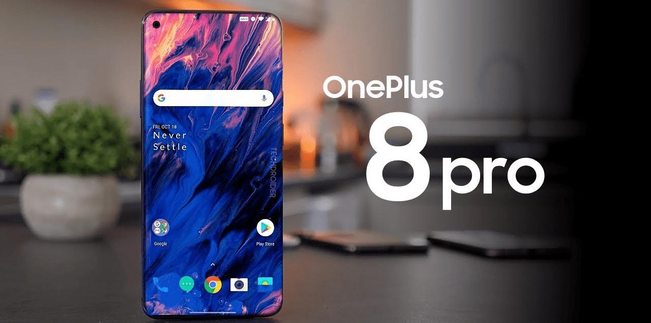 OnePlus_8_pro